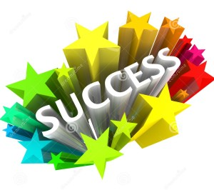 success-word-surrounded-colorful-stars-15732594