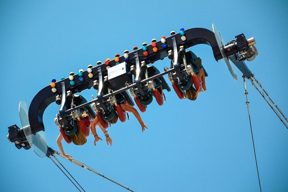 amusement-park-1906518_960_720