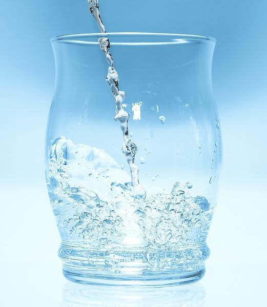 glass-1816868_960_720
