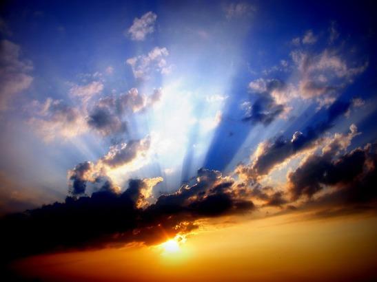 sunset-476465_960_720