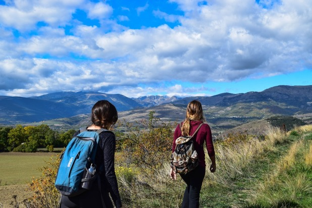 hiking-1811970_960_720
