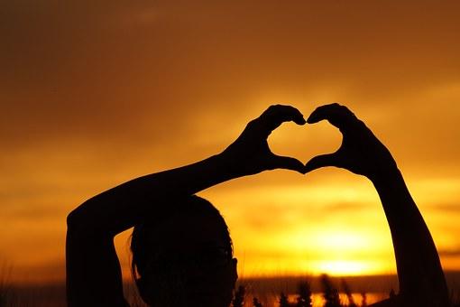 love-826934__340