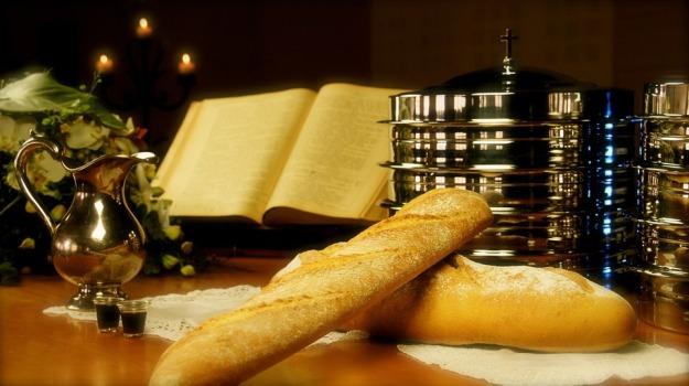 bread-72103_960_720