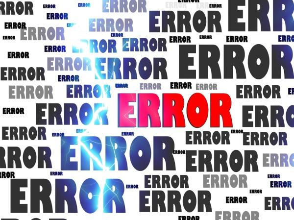 error-63628_960_720