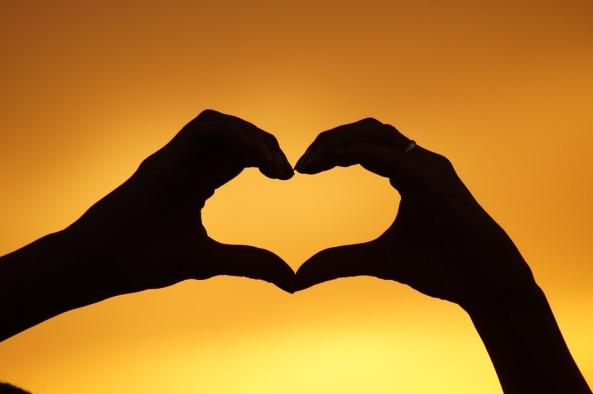 heart-826933_960_720