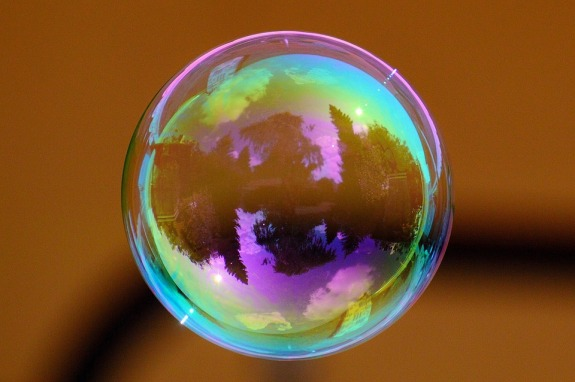 soap-bubble-824550_960_720