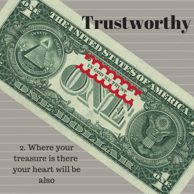 Trustworthy2