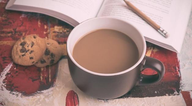 coffee-690421_960_720