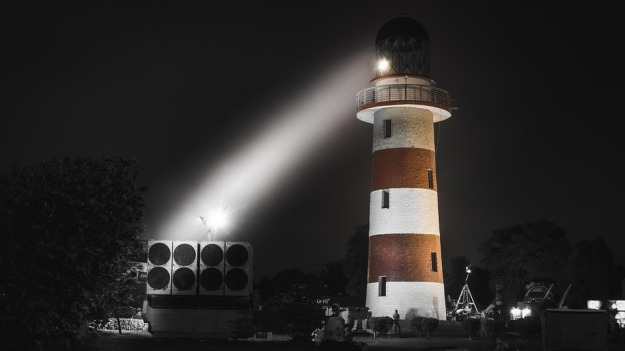 lighthouse-2839951_960_720