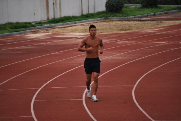 runner-19195_960_720