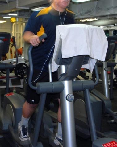gym-room-1180032_960_720