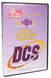 ogr-dcs-product