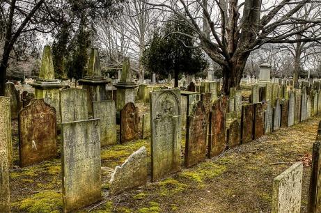 cemetery-2650712_960_720