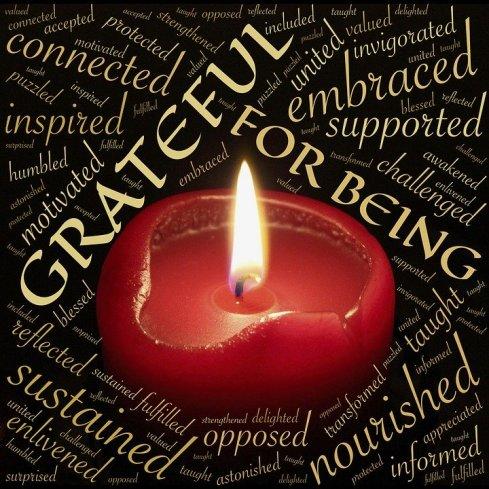 grateful-2940466_960_720