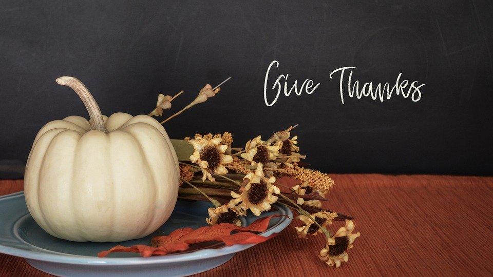 thanksgiving-2903166_960_720