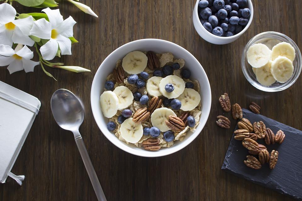 breakfast-2801031_960_720