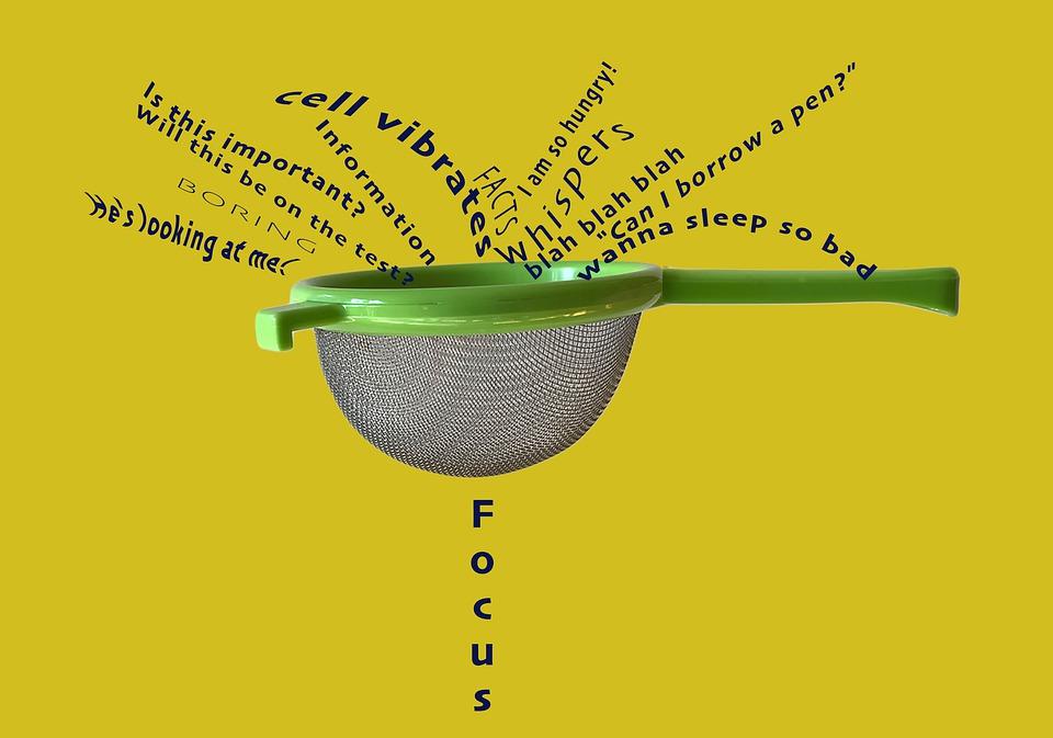 focus-4441779_960_720
